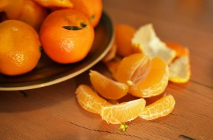 fruits-oranges-tangerines-large 2
