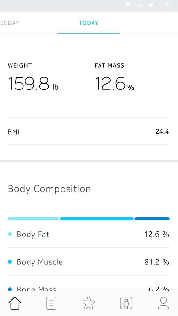 weight-detail-body-comp-android