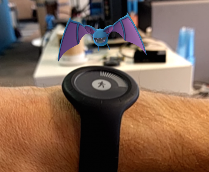 pokemon-go-withings-go-activity